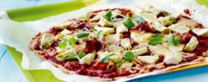 sommer-pizza-mandelbund